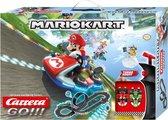 Carrera GO!!! Nintendo Mario Kart - Racebaan