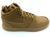 | Nike Court Borough Mid Winter Sneakers Maat 44