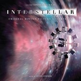 Interstellar (Original Motion)