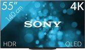 Sony KD-55AG9 - 4K OLED Smart TV