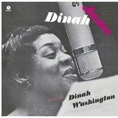 Dinah'S Jams