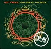 Dub Side Of The Mule (CD+DVD)