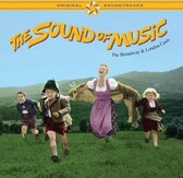 Sound Of Music - The Broadway