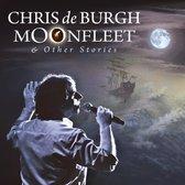 Moonfleet & Other Stories