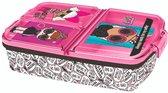LOL Surprise lunchbox 3-vaks