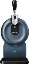 The SUB Compact Grijs - Biertap