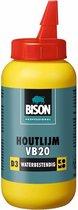 Bison Houtlijm V20 D3