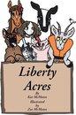 Liberty Acres