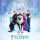 Original Soundtrack - Frozen