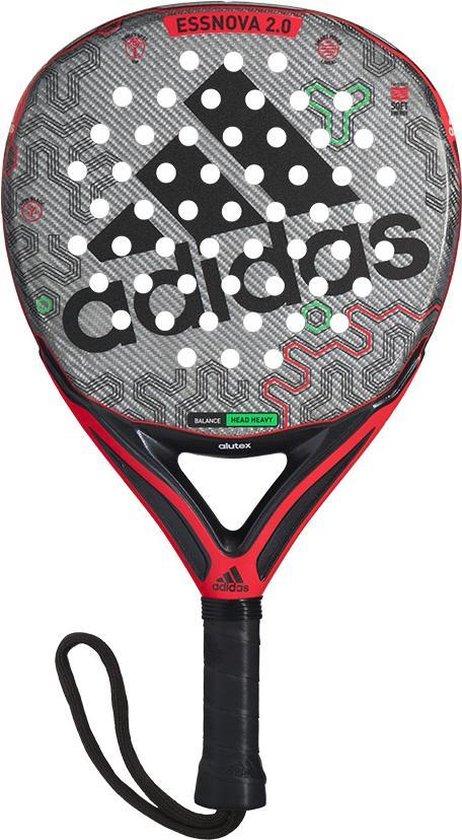 Adidas Essnova 2.0 - 2020 padel racket