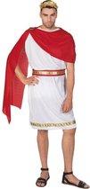 Volwassenenkostuum Caesar - Maat M/L
