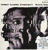 Black Radio (LP)
