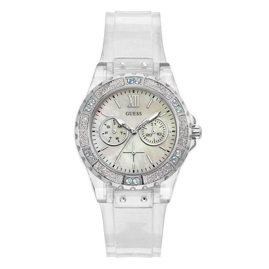 Guess Watches LIMELIGHT GW0041L1