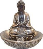 Wierook houder Boeddha beeld wierookhouder Buddha | GerichteKeuze