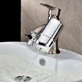 Greenure waterfilter - waterzuiveraar - voor huishoudelijk gebruik