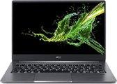 Acer Swift 3 SF314-57-309E - Laptop - 14 Inch