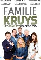 Familie Kruys Seizoen 3
