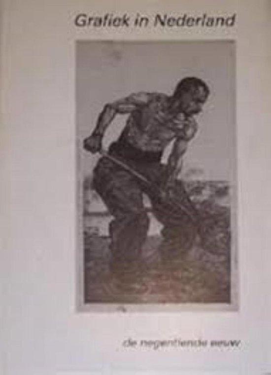 Grafiek in nederland de 19e eeuw - Desjardyn | Fthsonline.com
