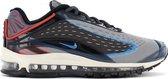| Nike Air Max Deluxe SE Sneakers Sportschoenen