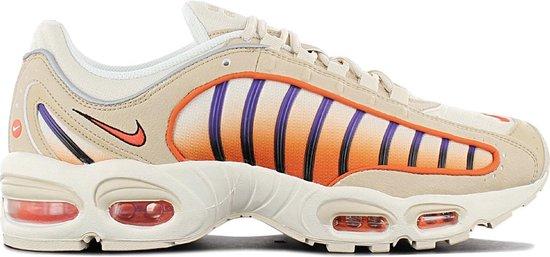 Nike Air Max Tailwind IV AQ2567-200 Heren Sneaker Sportschoenen Schoenen Multi colour - Maat EU 44 US 10