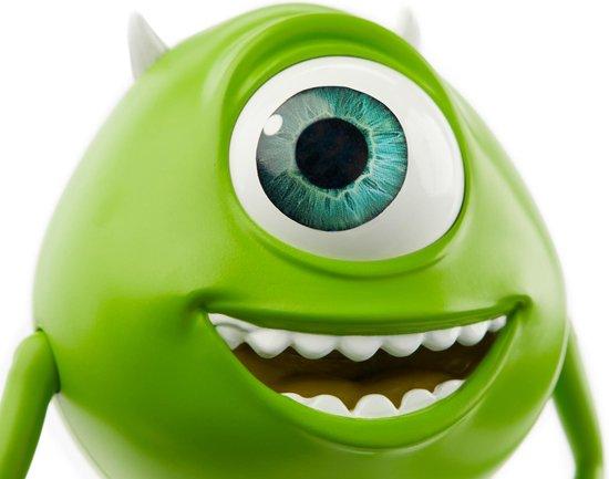 Pixar Mike & Boo - Speelfiguur
