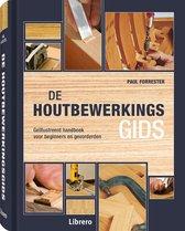 De houtbewerkingsgids RB (2020 ed.)