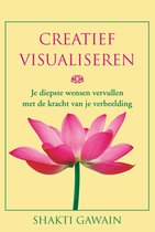 Creatief visualiseren