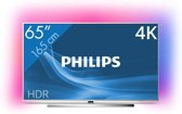 Philips The One 65PUS7304/12 - 4K TV