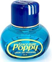 Poppy Grace Mate Luchtverfrisser - Freesia