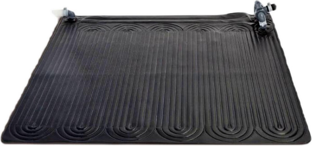 Intex Solarmat voor zwembaden