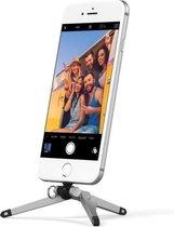 Kenu Stance iPhone foto- en video call statief - Telefoonhouder - iPhone standaard