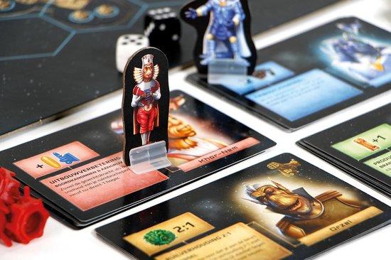 999 Games Bordspel Catan: Kosmonauten