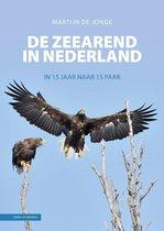 De Zeearend in Nederland