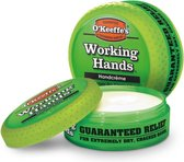 O'Keeffe's - Working Hands Creme - 96 gram