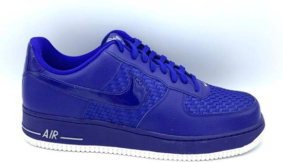 Nike Air Force Maat Maat 46