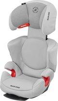 Maxi Cosi Rodi Air Protect Autostoel - Authentic Grey