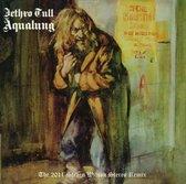 Jethro Tull - Aqualung