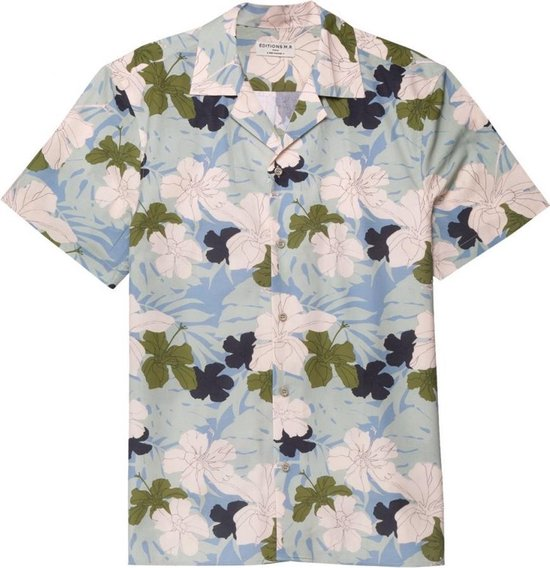Bol Com Shirt Editions Mr Tahiti