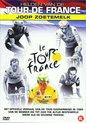 Tour De France - Zoetemelk