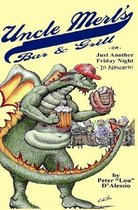 Uncle Merl's Bar & Grill
