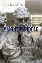 Maninthemiddle