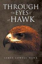 Through The Eyes Of A Hawk