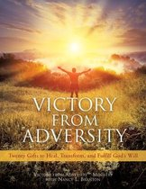 Victory from Adversity