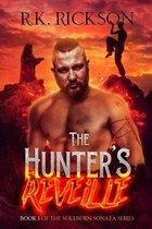 The Hunter's Reveille