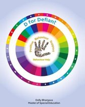 D for Defiant