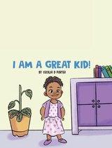 I Am a Great Kid