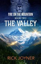 The Valley, Volume 2