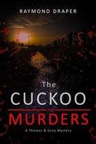 The Cuckoo Murders
