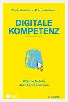 Digitale Kompetenz (E-Book)