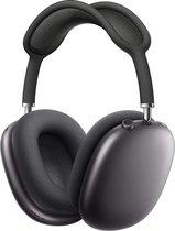 AirPods Max - Draadloze Bluetooth Koptelefoon - Grijs